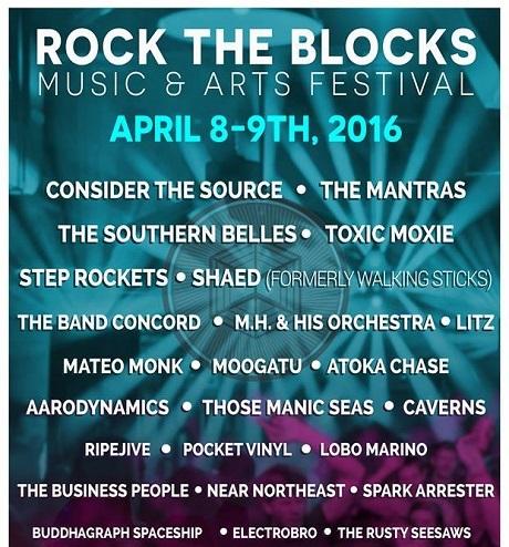 rocktheblocks2161.jpg