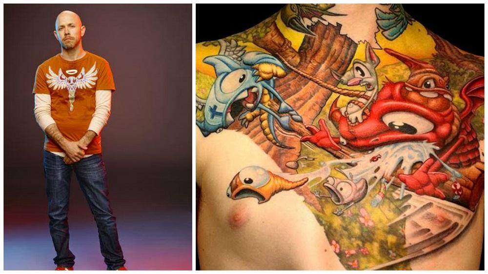 tatooviewing.jpg