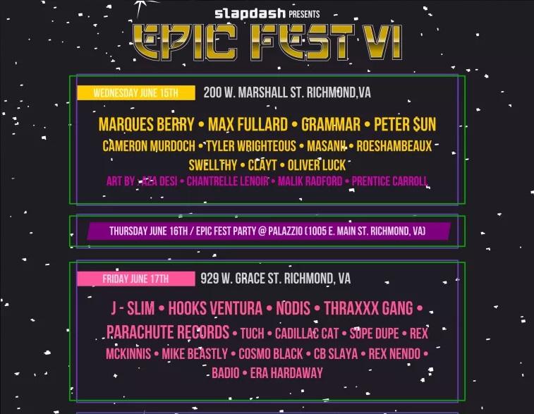 epicfest2016.jpg