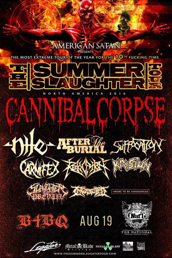summer-slaughter-tour-2016-1.jpg