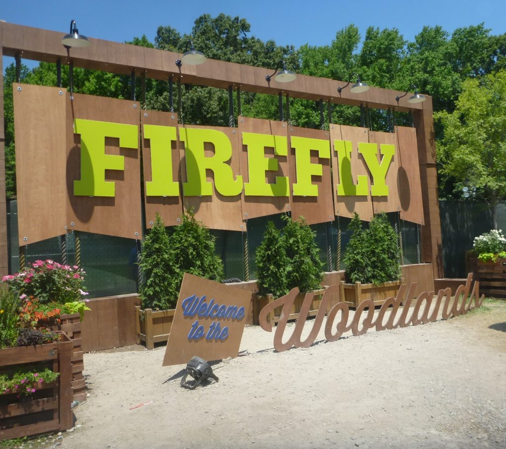 3309bac8e54a Firefly Music Festival 2016: A RVA Mag review (Part 1)