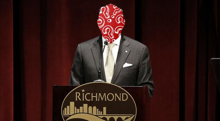 mayor_jones_.jpg