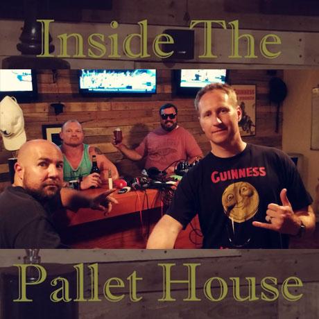 podcast_imagemaker_pallet20.jpg