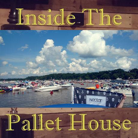 podcast_imagemaker_ppplayer.jpg