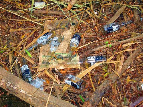 texasbeach_clean_up.jpg