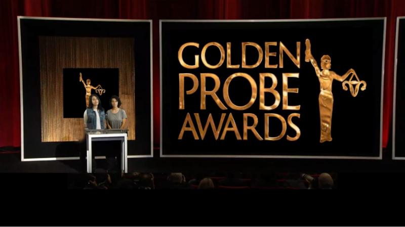 golden_probes.png