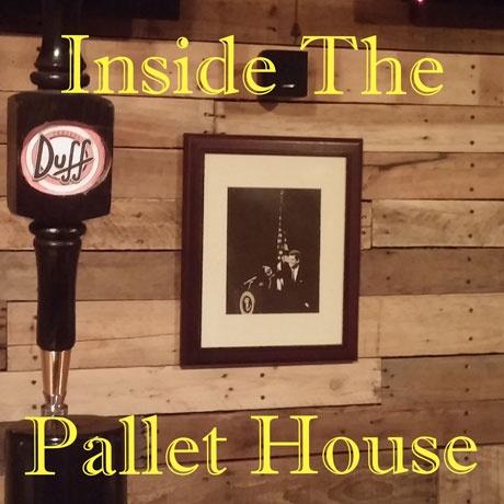 podcast_imagemaker_pallet-house-7.jpg