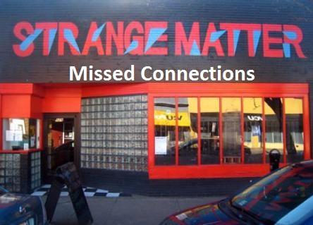 strangemattermissedconnections.jpg