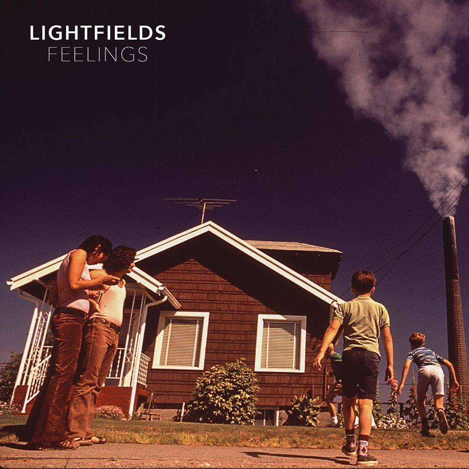 lightfields_-_feelings_-_album_art.jpg