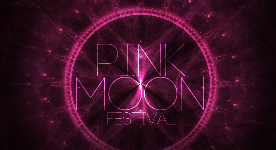 pinkmoon8.16.png