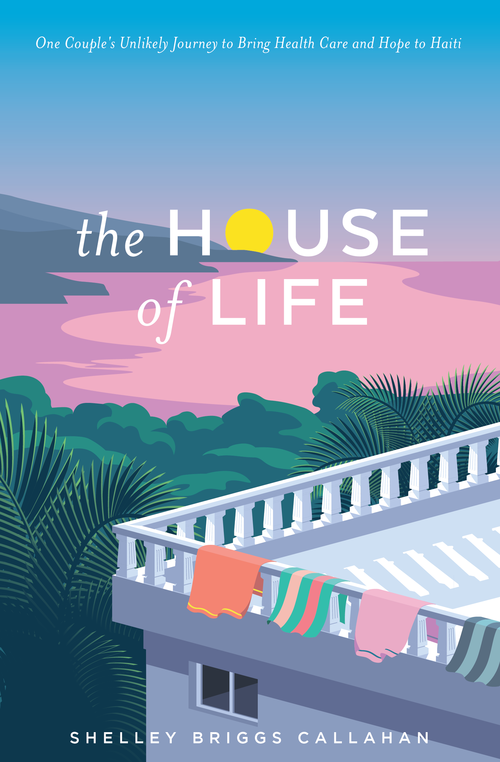 houseoflife.png