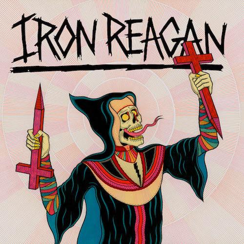 ironreagan_new_track.jpg