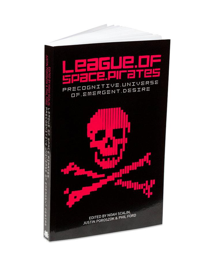 leagueofspacebook.jpg