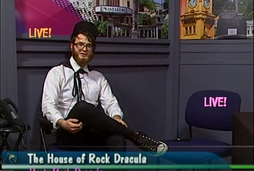 rockdracula.png