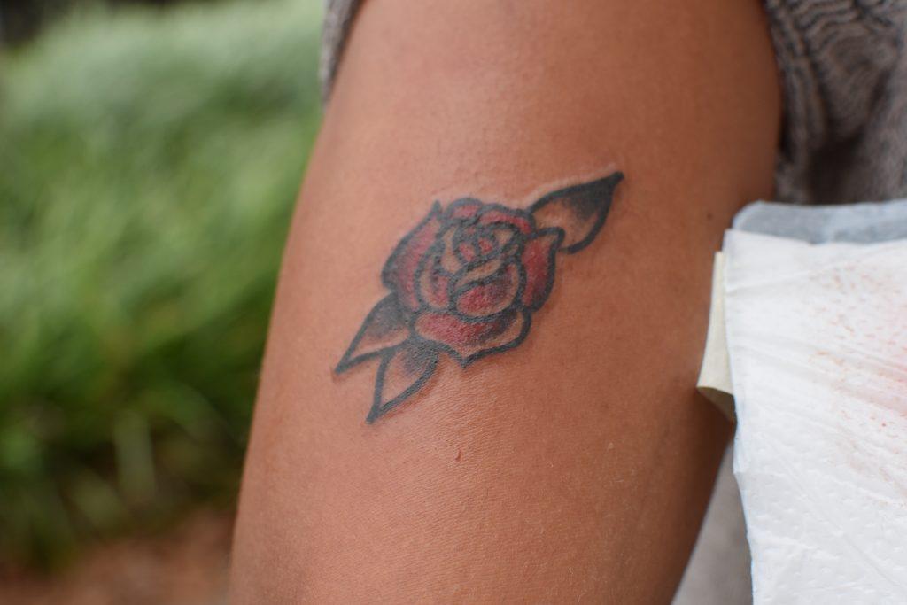 rva tattoos