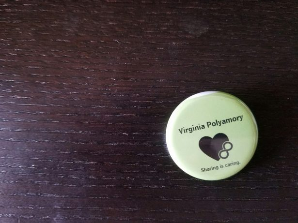 Virginia Polyamory Members Are Here to Bust The Myths About