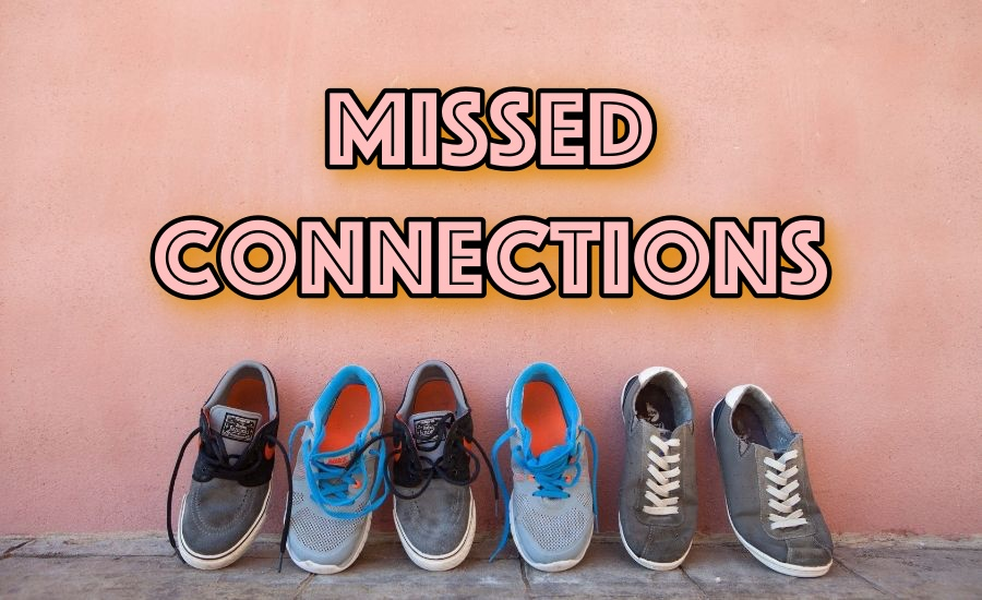 Best Of VA Missed Connections August 14 – August 20