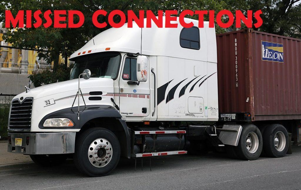 Best Of VA Missed Connections October 2 - October 8 | RVA Mag