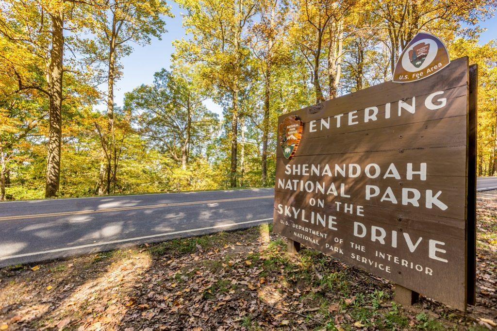 Shenandoah Valley Archives Rva Mag