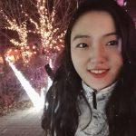 Haley Zhao