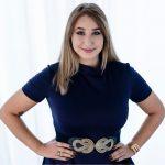 Kaylin Cecchini